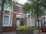 Thumbnail for sale in Kelvin Grove, Sandyford, Newcastle Upon Tyne