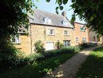 Thumbnail for sale in Nuns Lane, Long Buckby, Northampton