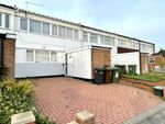 Thumbnail for sale in Sark Drive, Smiths Wood, Birmingham