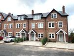 Thumbnail to rent in Cedar Mews, The Beeches, Malpas, Cheshire