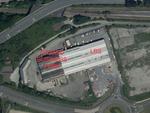 Thumbnail to rent in Cramic Business Park, Cramic Way, Port Talbot