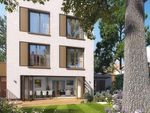 Thumbnail for sale in The White House, Kidderpore Green, Kidderpore Avenue, Hampstead