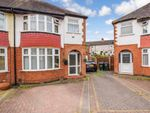 Thumbnail for sale in Hollow Crescent, Radford, Coventry