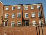 Thumbnail to rent in Christian Road, Preston
