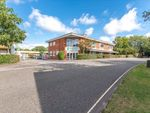 Thumbnail to rent in Brambles Enterprise Centre, Waterberry Drive, Waterlooville
