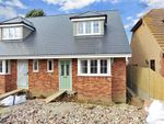 Thumbnail for sale in Summerville Avenue, Minster On Sea, Sheerness, Kent