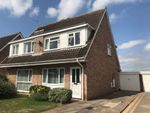 Thumbnail to rent in Stephens Close, Hereford
