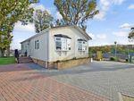 Thumbnail for sale in Friars Close, Pilgrims Retreat, Maidstone, Kent