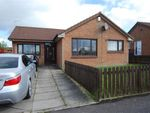 Thumbnail for sale in South Isle Road, Ardrossan