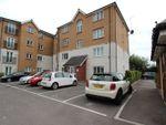Thumbnail to rent in Lampeter House, Twickenham Close, Swindon