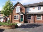 Thumbnail to rent in Douglas Villas, Durham
