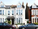 Thumbnail to rent in Thornton Avenue, Chiswick