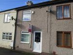 Thumbnail to rent in Hatfield Road, Thorne, Doncaster