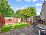 Thumbnail for sale in Cherbourg Crescent, Chatham, Kent