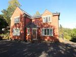 Thumbnail to rent in Dundee Lane, Ramsbottom, Bury, Lancashire