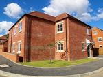 Thumbnail to rent in The Oak, Greendale Gardens, Hucknall, Nottinghamshire