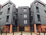Thumbnail to rent in Ilford, Essex