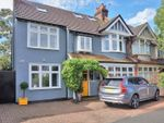 Thumbnail to rent in Whytecliffe Road North, Purley