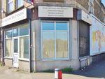 Thumbnail for sale in Alexandra Road, Newport