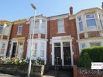 Thumbnail to rent in Westbourne Avenue, Bensham, Gateshead, Tyne & Wear