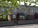 Thumbnail for sale in Broomlands Drive, Dumfries