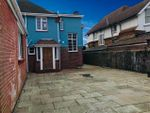 Thumbnail to rent in Abbey Road, Worthing