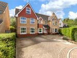 Thumbnail for sale in Perry Court, Clerk Maxwell Road, Cambridge