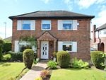 Thumbnail for sale in The Fairway, Alwoodley, Leeds