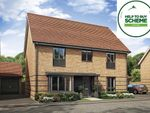 Thumbnail for sale in Little Colliers, Little Colliers Field, Great Oakley, Corby