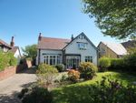 Thumbnail for sale in Liverpool Road, Birkdale, Southport
