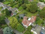 Thumbnail for sale in Leamington Road, Long Itchington, Southam, Warwickshire