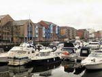 Thumbnail for sale in Ferrara Quay, Maritime Quarter, Swansea