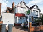 Thumbnail to rent in School Road, Hall Green, Birmingham