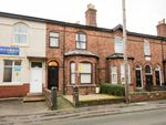 Thumbnail for sale in Wigan Road, Ormskirk