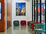 Thumbnail to rent in 34 Lime Street, London