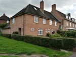 Thumbnail for sale in Rectory Road, Sutton Coldfield, Birmingham