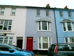 Thumbnail to rent in Norfolk Road, Littlehampton