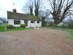 Thumbnail to rent in Longcroft Lane, Felden, Hemel Hempstead