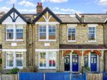Thumbnail to rent in Kenley Road, St Margarets