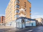 Thumbnail to rent in Lanmor House, High Road, Wembley