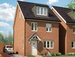 "Thumbnail to rent in ""The Beech"" at Pioneer Way, Bicester"