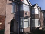 Thumbnail to rent in Sewall Highway, Coventry