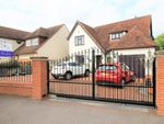 Thumbnail for sale in Ayloffs Walk, Emerson Park