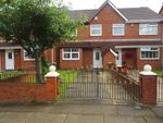 Thumbnail for sale in Melford Grove, Anfield, Liverpool