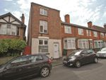 Thumbnail for sale in Corby Road, Mapperley, Nottingham