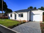 Thumbnail to rent in Tracey Vale, Bovey Tracey, Newton Abbot