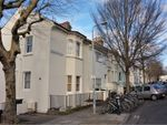 Thumbnail to rent in 59 Shaftesbury Road, Brighton