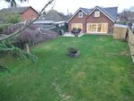 Thumbnail for sale in Drayton Road, Newton Longville, Milton Keynes