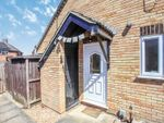 Thumbnail to rent in Swale Avenue, Peterborough