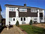 Thumbnail for sale in Orchard Close, Caldicot